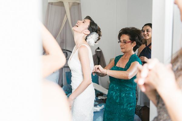 mermaid-wedding-gowns-Pronovias