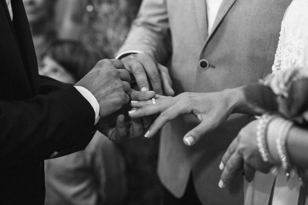 nafplio-wedding-images