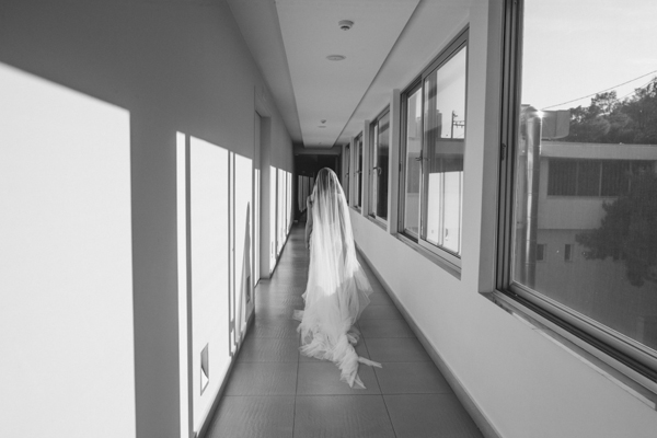 new-wedding-dresses-nude