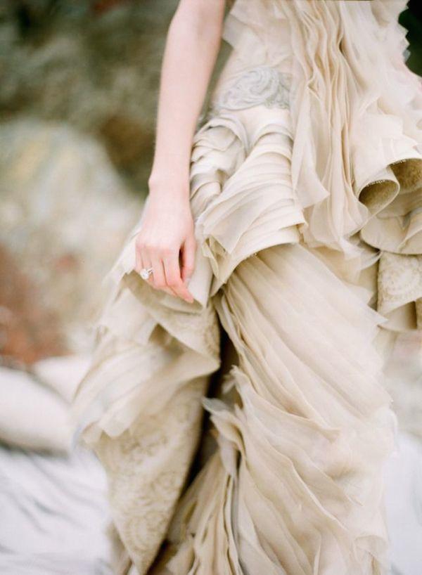 non-traditional-wedding-dresses