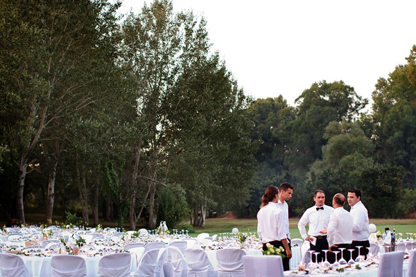 outdoor-wedding-venue-corfu