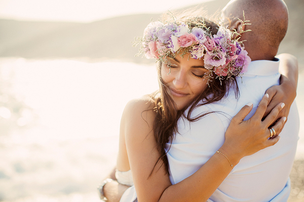 pictures-of-beach-weddings