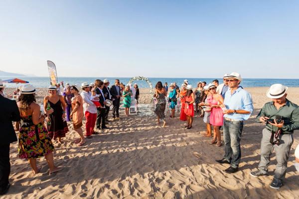 planning-a-beach-wedding