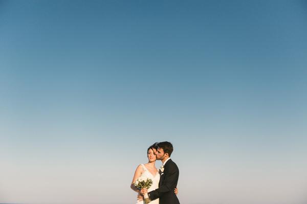 real-weddings-in-sifnos