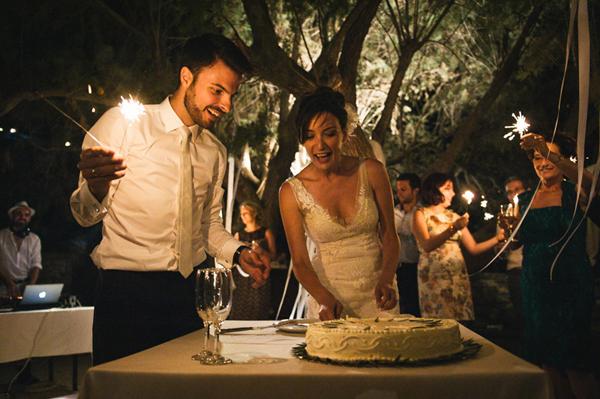 real-weddings-sifnos