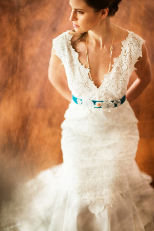 romantic-wedding-dress-lace