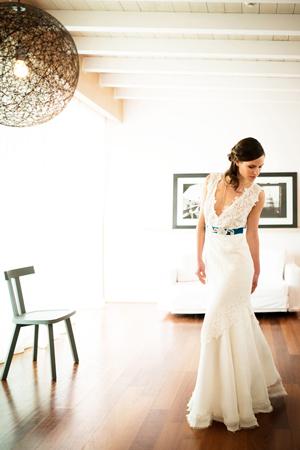 romantic-wedding-dresses-belt