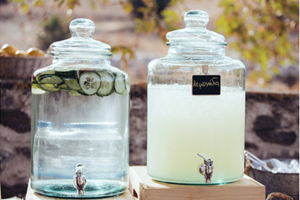 rustic-country-wedding-ideas
