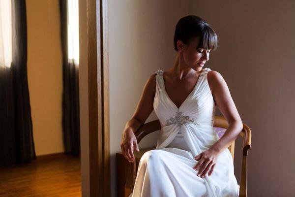 simple-beach-wedding-dresses
