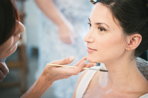 simple-bridal-makeup-images