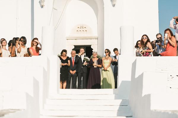 summer-island-destination-wedding