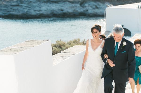 summer-island-wedding-dress