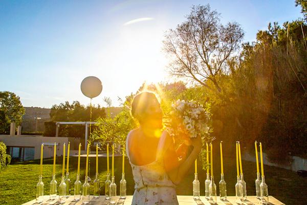 summer-wedding-decor