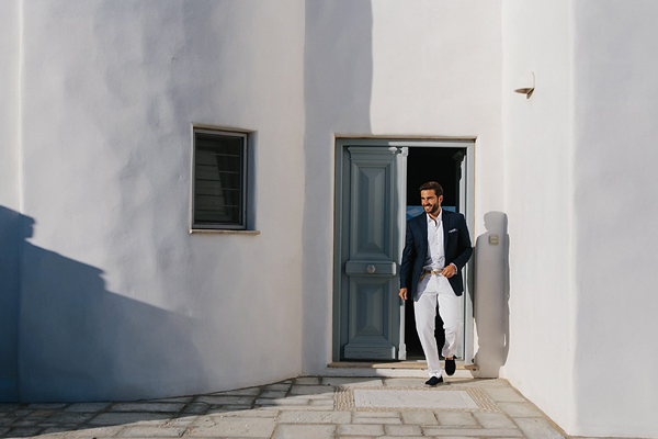 summer-wedding-island-groom-attire
