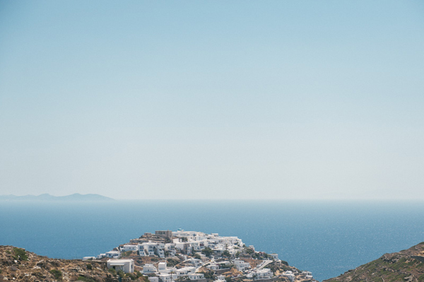 summer-weddings-sifnos