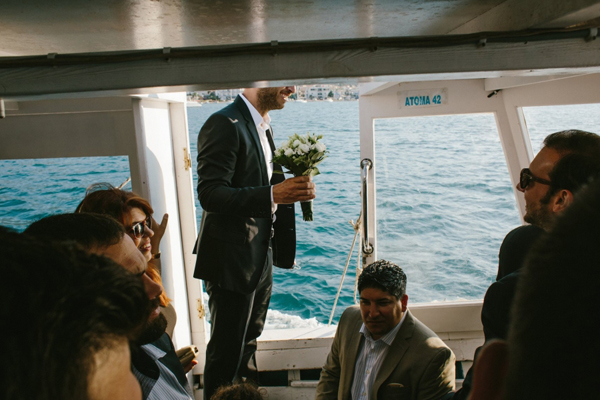 top-10-destination-wedding-locations