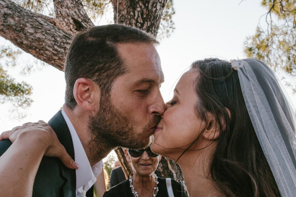 traditional-wedding-ceremony