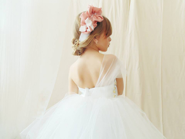 tulle-flower-girl-dresses
