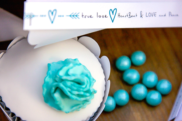 turquoise-wedding-decoration