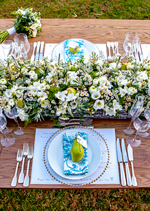 turquoise-wedding-ideas