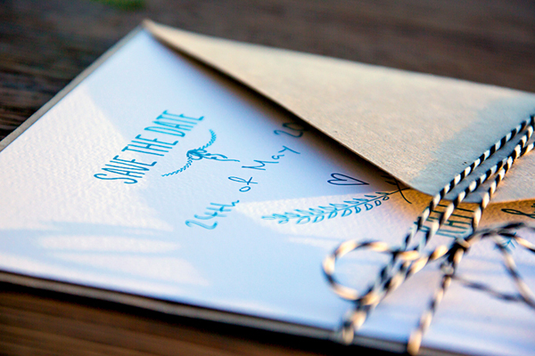 turquoise-wedding-invitations