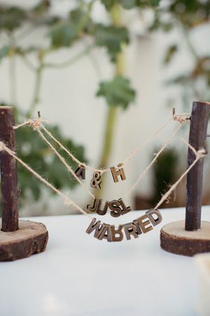 unique-wedding-decoration-ideas-2