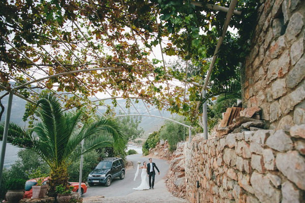 village-wedding-greece