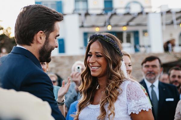 vintage-bohemian-wedding