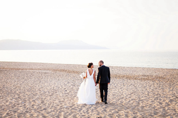 wedding-at-the-beach