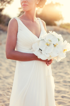 wedding-beach-dresses