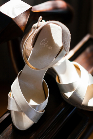 wedding-beach-sandals