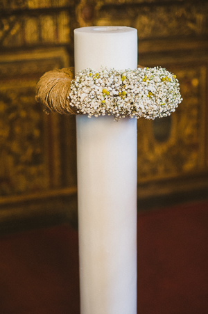 wedding-decoration-church-1
