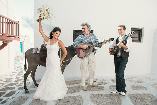 wedding-dress-for-beach-wedding