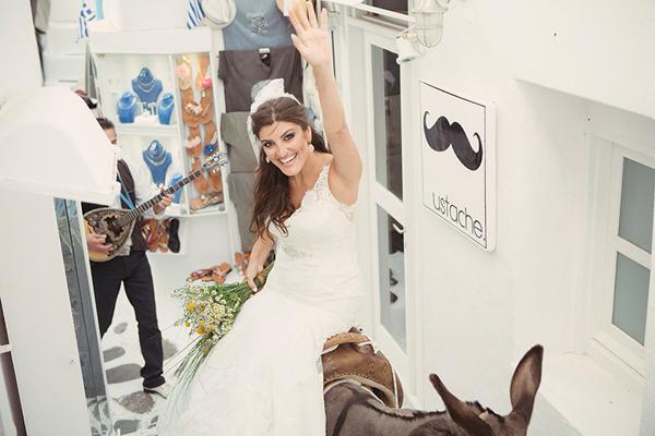 wedding-dresses-for-beach-wedding