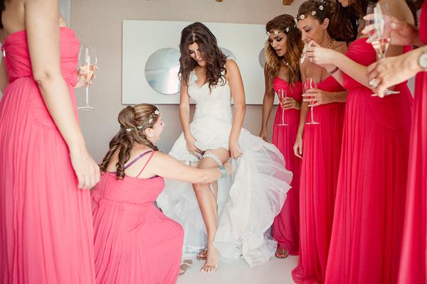 wedding-dresses-for-beach-weddings