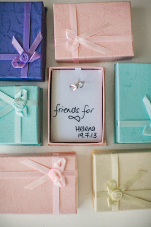 wedding-favor-ideas-1