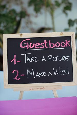 wedding-guestbook-ideas