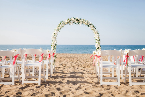 wedding-on-the-beach-1