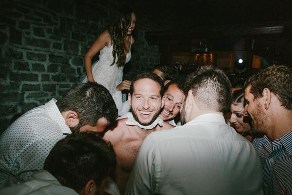 wedding-party-groom