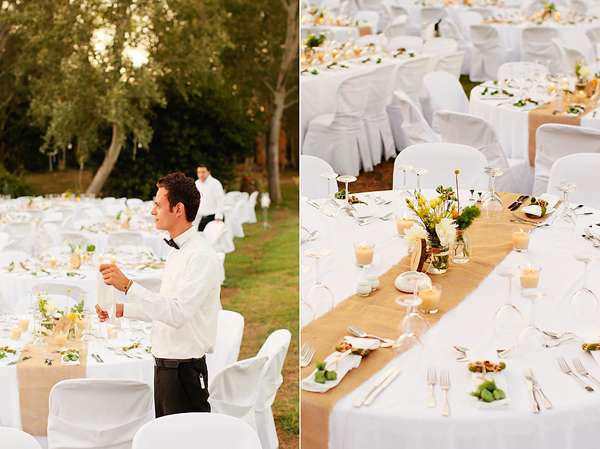 wedding-reception-venue-corfu