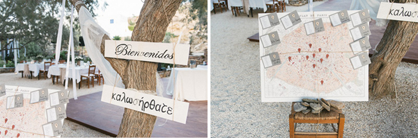 wedding-reception-wooden-signs