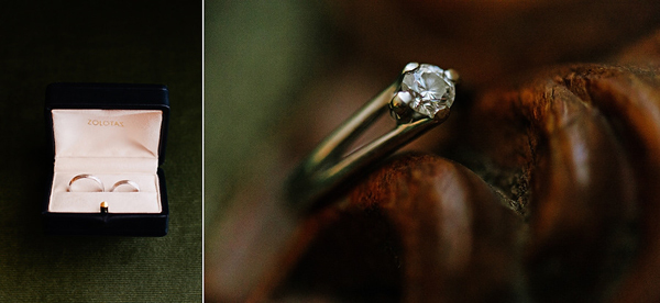 wedding-rings-corfu