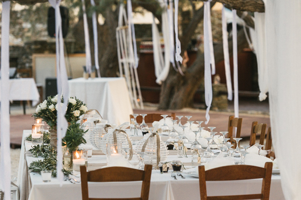 wedding-table-decor-images