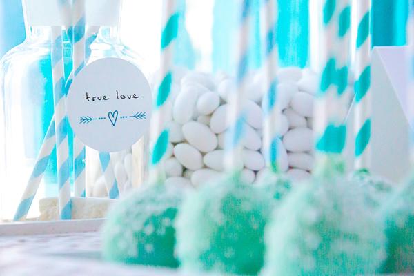 Turquoise Wedding Ideas Chic Stylish Weddings