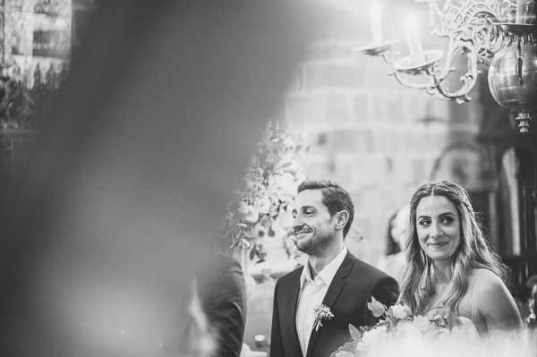 wedding-venues-cyprus-1