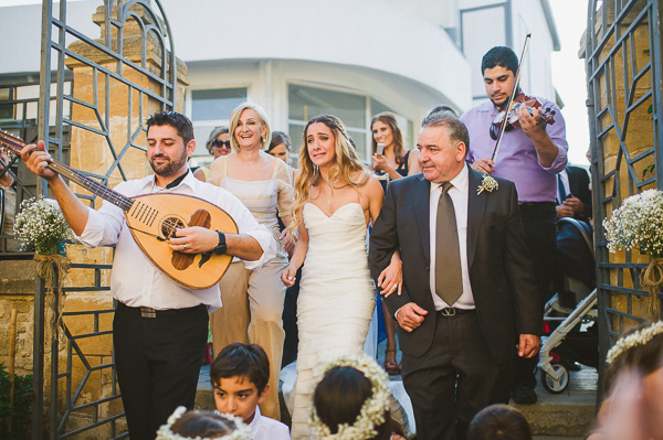 weddings-abroad-cyprus-2