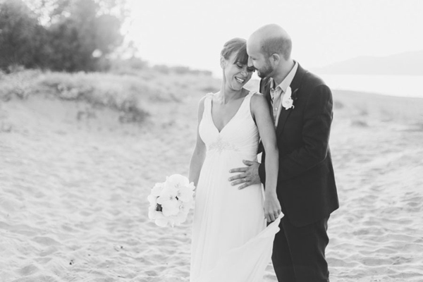 weddings-at-the-beach