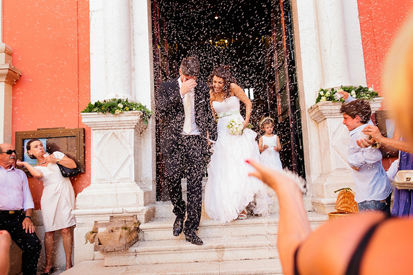 weddings-in-corfu-photography