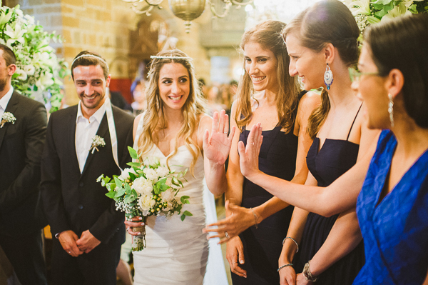 weddings-in-cyprus