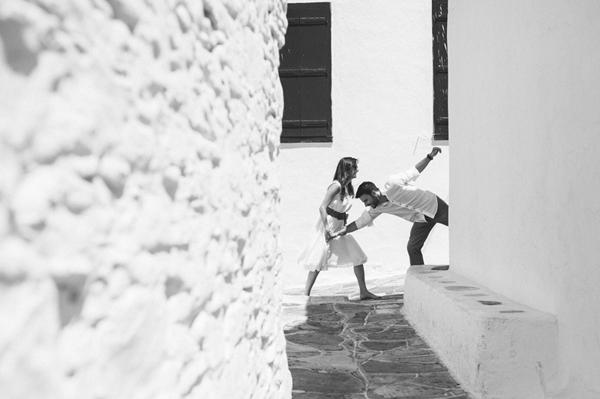 weddings-in-sifnos-summer